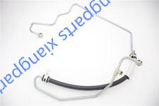 High Pressure Power Steering Hose 4455A334 For Mitsubishi Outlander 2009-2012