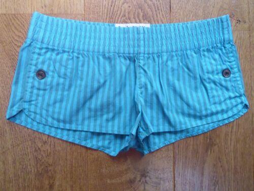 Wills Nuovo 34 indesiderato Presente blu di Pantaloncini £ 95 a Jack righe 7znXq