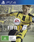 Ps4 FIFA 17 With PREORDER Bonus - PlayStation 4