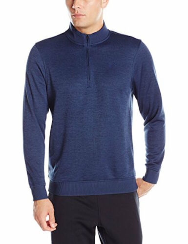 Under Armour Men/'s Storm SweaterFleece 1//4 Zip Sizes S-3X