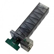 Ruger 10/22 Magazine Loader for 22 LR & 17 Mach 2 Factory Mags. Rimfire CHA40430
