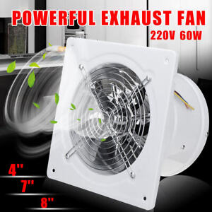 4-7-8-039-039-High-Speed-Exhaust-Fan-Ventilation-Extractor-For-Kitchen-Bathroom-Office