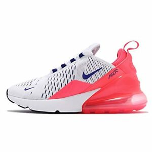 reputable site 016aa 70ebc Image is loading NIKE-Women-039-s-WMNS-Air-Max-270-