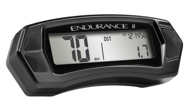 KTM EXC / XC / XCW / SX / SXF Trail Tech Endurance 2 Speedo