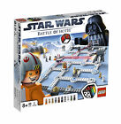 LEGO StarWars Star Wars The Battle of Hoth (3866)