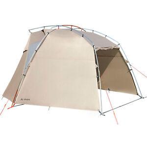 Vaude-Drive-Van-Tent-Andockzelt-Awning-Dome-Tent-Anbauzelt-Large-Tent