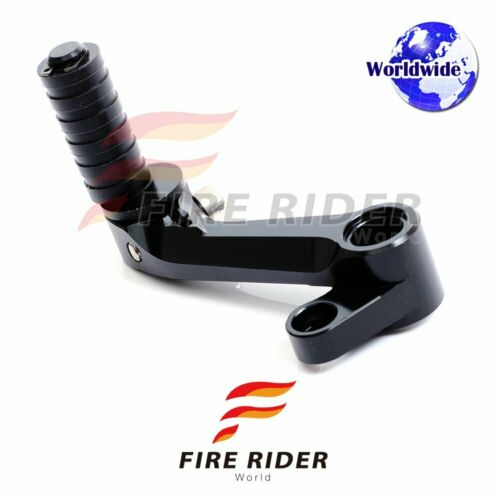 For Ducati 748 916 996 998 All Year CNC motorcycle Gear Shifter Lever 1 Piece