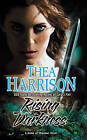 Rising Darkness by Thea Harrison (Paperback / softback)