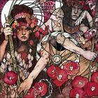 Red Album by Baroness (Vinyl, Dec-2008, 2 Discs, Relapse Records (USA))