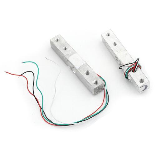 1//2//3//5//10//20Kg YZC-133 scale elektronische Wägezelle Wägesensor CantileverPA`