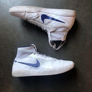 veneno Experto Preguntarse  Para hombres Nike Sb Eric Koston 3 Hyperfeel La Dodgers Blanco Profundo  Azul Real Talla 8.5 | eBay