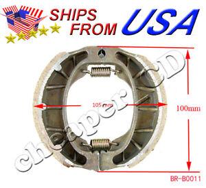 BSA 02-0930 Fiber Washer Fulcrum Pin NOS  NP5586