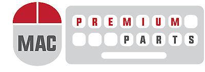 MAC PREMIUM PARTS
