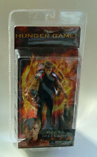 Tribute von Panem Hunger Games - Peeta Mellark 16,5 cm Figur 14+ Neca - Neu