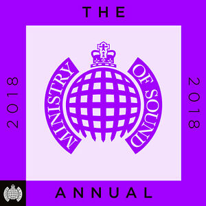 Ministry-of-Sound-The-Annual-2018-New-3CD-Album-Pre-Order-3rd-November