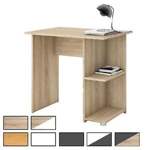 Schreibtisch Computertisch Kinderschreibt
