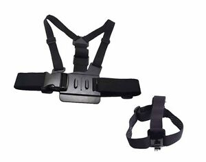 Chest-amp-Head-Harness-for-All-Gopro-Hero-Cameras-8-7-6-5-4