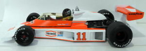 Minichamps-1-18-escala-Diecast-530-761811-McLaren-Ford-James-Hunt-1976