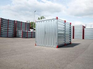 garten container, container,selbstbau-container,garten-container,schuppen,material, Design ideen