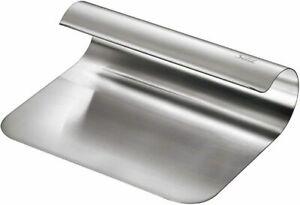 Silit-Universalhelfer-Cut-n-Serve-Gemueseschaufel-Servierhelfer-Teigportionierer