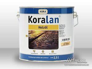 14-00-l-Koralan-Holzoel-2-5ltr-Bangkirai-Holzschutzoel-Hartholzoel