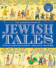 The Barefoot Book of Jewish Tales by Shoshana Gelfand Boyd (Mixed media product, 2013)