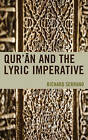 Qur'an and the Lyric Imperative by Richard Serrano (Hardback, 2016)