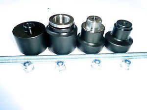 KTM-690-SMR-SMC-SM-DUKE-LC4-FRONT-REAR-AXLE-CRASH-MUSHROOMS-SLIDERS-BOBBINS-S1W