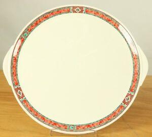 Tortenpaltte-Villeroy-amp-Boch-Rialto-Porzellan-Serice-V-amp-B-Geschirr-29-5-cm