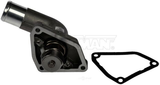 Engine Coolant Thermostat Housing Assembly Dorman 902-5902