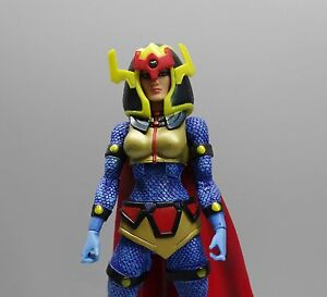 DC-Universe-Classics-Wave-7-BIG-BARDA-action-Figure-6-034