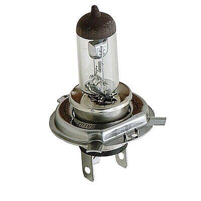 Peugeot 106 1 1A 1C Mk2 91-16 Osram Head Lamp Bulb 12V 60//55W H4 472 Ultra Life