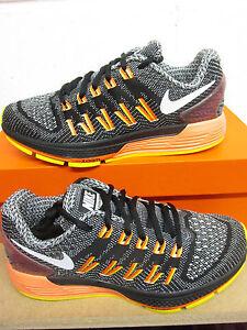 008 Zapatillas Zoom Odisea Nike Mujer 749339 Aire Running n8UB0TWB