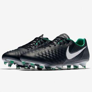 online retailer 9ff93 e3b37 Image is loading Nike-MAGISTA-OPUS-II-FG-Men-039-s-