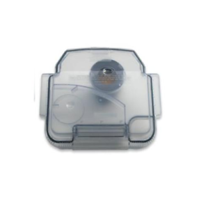 Hoover Steam Vac Dirty Water Recovery Tank Lid 42272111
