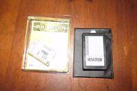 Novatron Fm02 Flash Meter - In Box