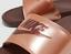 Nike-Benassi-JDI-Ultra-SE-Women-039-s-Slide-Bathing-Sandal-Beach-Casual-Slides thumbnail 28