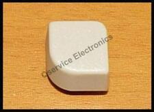 Tektronix 366 2168 00 Button Gray Power For Tas465 Tas475 Tas485 Oscilloscopes