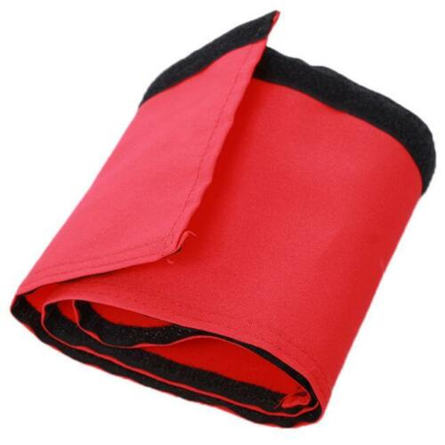 Universal Pushchair Bumper Handle Bar Cover Baby Pram Stroller Supply