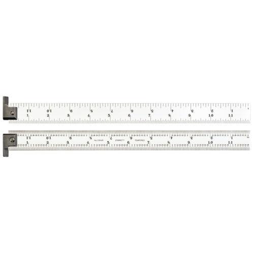 Buss LP-CC25 25 Amp 600V Midget,Time Delay Fuse LPCC-25,BP//LP-CC-25,LP-CC-25BC