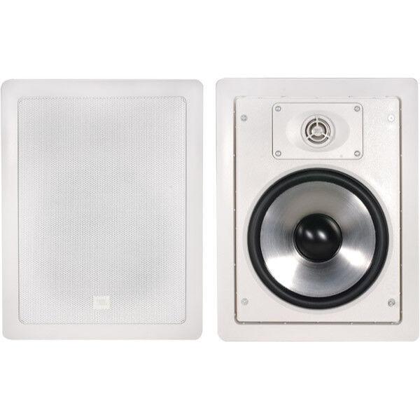 JBL SP8II Main / Stereo Speakers