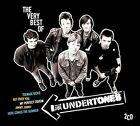 The Very Best of the Undertones [11/4] by The Undertones (CD, Nov-2016)