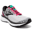 Brooks-Ghost-11-Running-Shoe-Women-039-s-Choose-Size-color thumbnail 19