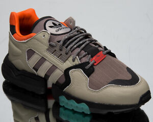chaussure adidas torsion homme