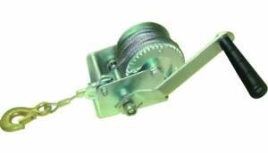 Verricello-a-mano-con-fune-per-trazione-360-700-135-kg