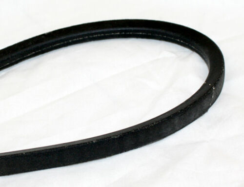 "Replaces World Lawn 4821002 5//8/"" X 146  3//4/"" V-Belt Stens 265-490"