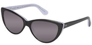ee53b7770942 Tres Noir Optics Ultralux Sunglasses Cat Eye Womens Retro Rockabilly ...