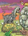Loopiethotamus, the Chihuahua Who Thinks He Is a Hippopotamus: Book 2: His Journey by Ayana Sala Baugh (Paperback / softback, 2013)