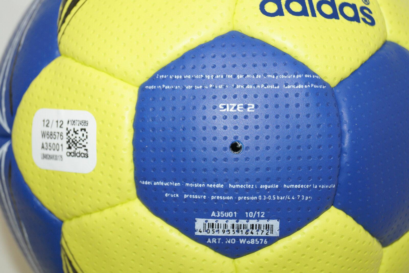 Adidas Gr.2 STABIL STABIL STABIL official Matchball Champ CL Champions League BALLS BALLONS e0f616