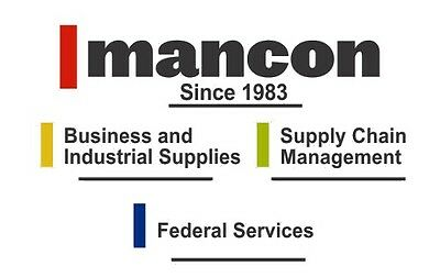 Mancon Industrial Product